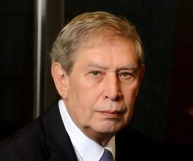 Tamir Pardo 3