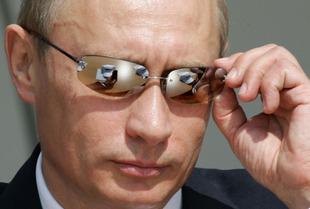 Putin 22