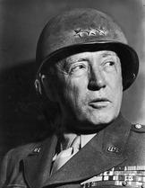 George S. Patton 01