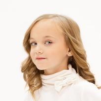 white girl 421