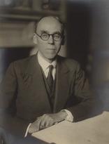 Alexander Maxwell 1
