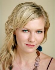 Kirsten Dunst 5