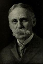 Henry Pratt Judson 1