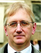 Craig Murray 1