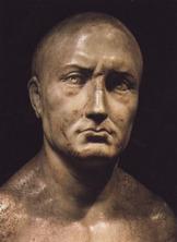 Scipio Africanus 1
