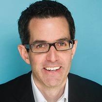 Jason Liebman 1