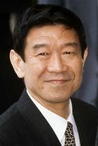 Aoshima 1
