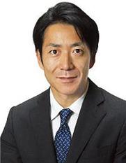 nakagawa toshinao