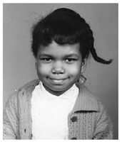 Condoleezza Rice 7