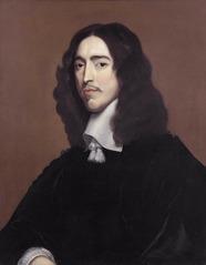 Johan de Witt 1