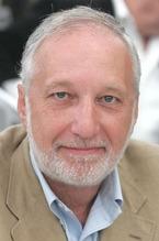 Francois Beleand 02