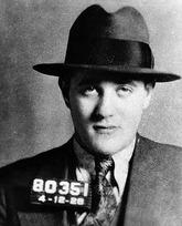 Bugsy Siegel 1