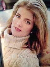 Caroline Kennedy 1