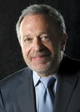 Robert Reich 1