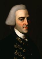 John Hancock 1