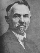 Leonid Krasin 1