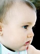 white baby 3