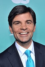George Stephanopoulos 2