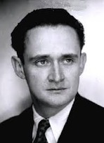 Maurice Bourges Maunoury 0011