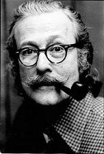 Ralph Gleason 1