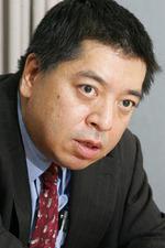 Sato Masaru 1