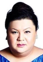 Matsuko 1