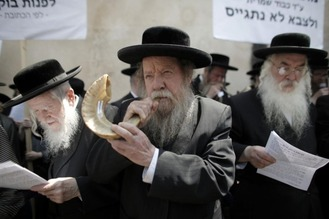 Jews 9921