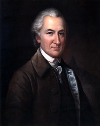 John Dickinson 2
