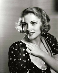 Joan Fontaine 3