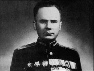 Oleg Penkovsky 1