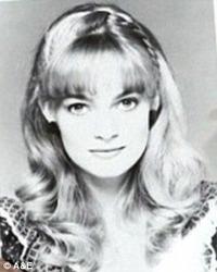 Heidi Thomas 1