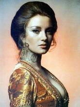 007 Jane Seymore 2