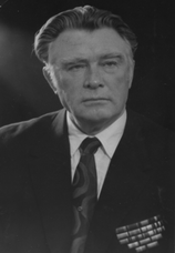 Piotr Burgasov 1