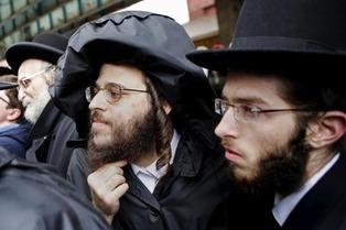 Jews 58