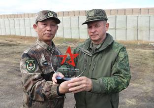 Vostok 2018 004