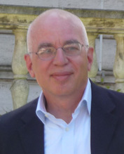Michael Wolf 2