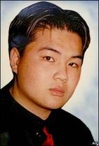 Australian Van Tuong Nguyen