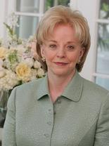Lynne Cheney 001