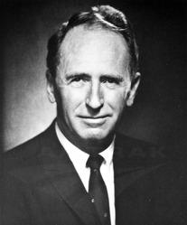 Roger Lewis 1