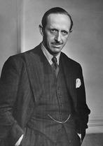 Lord Salisbury Robert_Gascoyne-Cecil