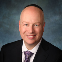 Jason Greenblatt 23