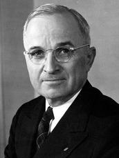 Harry Truman 034