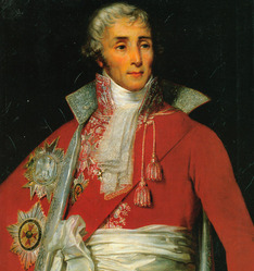 Joseph Fouche 2