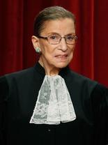 Ruth Bader Ginsburg 11