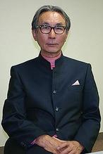 Kimura Daisaku 1