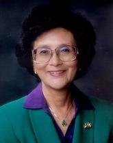 Betty Tom Chu 1