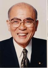 上田耕一郎