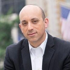 Jonathan Greenblatt 2