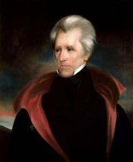 Andrew Jackson 001