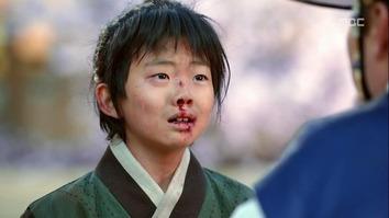 Korean 26